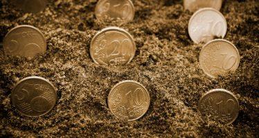 Pac 2021-2027: il capping penalizzerà le grandi aziende con pagamenti oltre 60mila euro