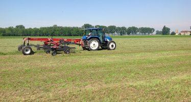 Piani Sviluppo Rurale, tanti soldi non spesi tornano a Bruxelles. Ecco le Regioni con maglia nera