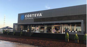 Corteva, il nuovo marchio agricolo nato dalla fusione di tre giganti
