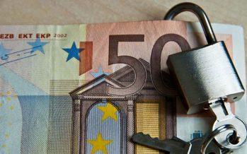 Anticipo Pac bloccato dal certificato antimafia per importi superiori a 25mila euro