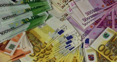 Pac post 2020: i pagamenti diretti non si toccano, ma arrivano nuovi sistemi di calcolo