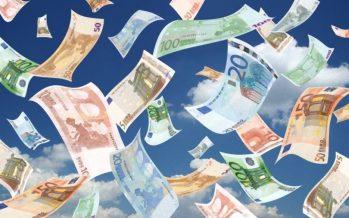 PSR, Agea recupera i ritardi ed evita di restituire soldi all'UE