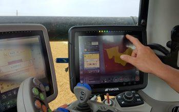 L'agricoltura di precisione può decollare finanziando gli agricoltori che la fanno applicare ai contoterzisti