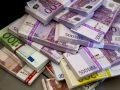 Pac 2019: non è obbligatoria la dichiarazione Iva per le aziende con volumi inferiori a 7000 euro