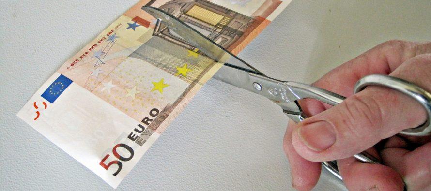 """Pac, perché il valore dei titoli diminuisce ogni anno? Per effetto del """"modello irlandese"""""""