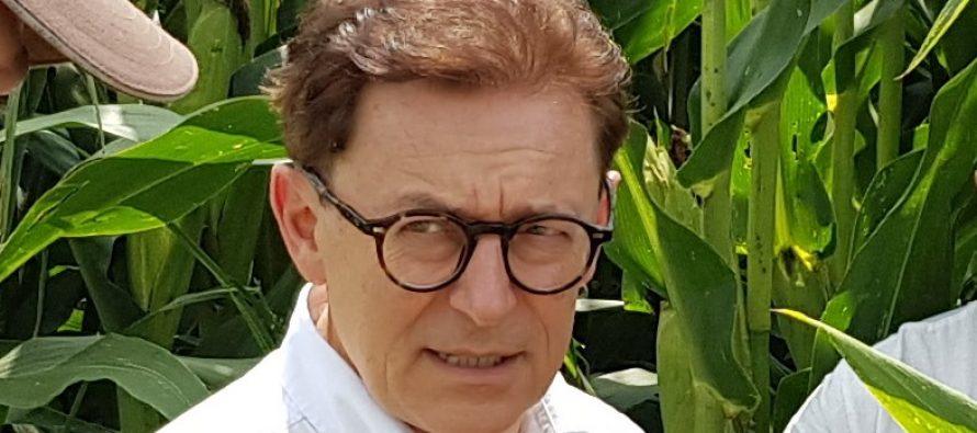 La droga degli aiuti Pac e la contabilità del cassetto sono le malattie dell'agricoltura