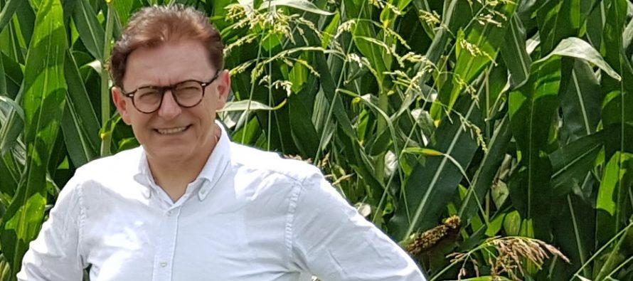 Nuova Pac 2021-2027 senza i titoli: intervista a Angelo Frascarelli