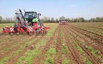 Accesso ai Psr per le imprese agromeccaniche, occorre un piano di formazione culturale