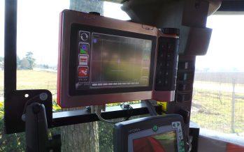 Il digitale è la sola via per dare prospettive all'agricoltore