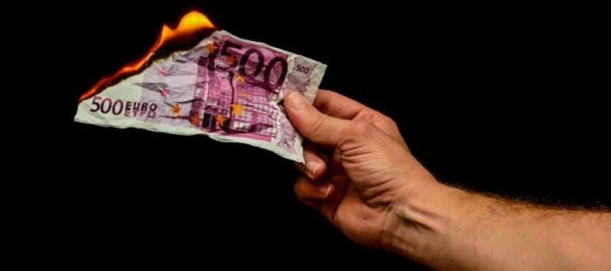 PSR, l'Italia rischia di perdere 1,5 miliardi di euro per l'agricoltura