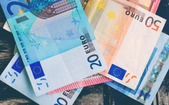 Pac, i pagamenti accoppiati 2018 arrivano entro il 30 giugno: ecco gli importi