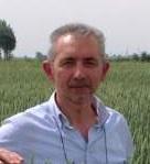 Alberto Braghin