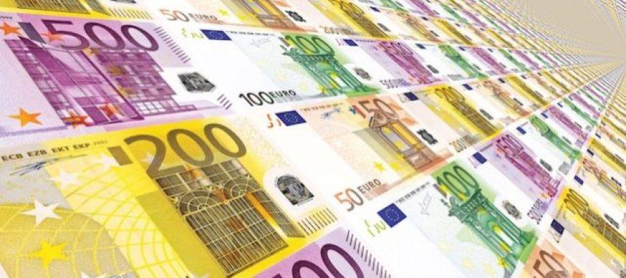 La Pac incide per il 27% sui redditi netti delle aziende agricole