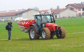 Agricoltura, tre proposte al nuovo governo per far incontrare la terra e i giovani