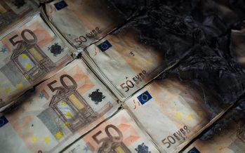 Psr, oltre 1 miliardo di euro da spendere entro dicembre