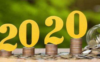 Legge di bilancio 2020, sette misure per sostenere l'agricoltura