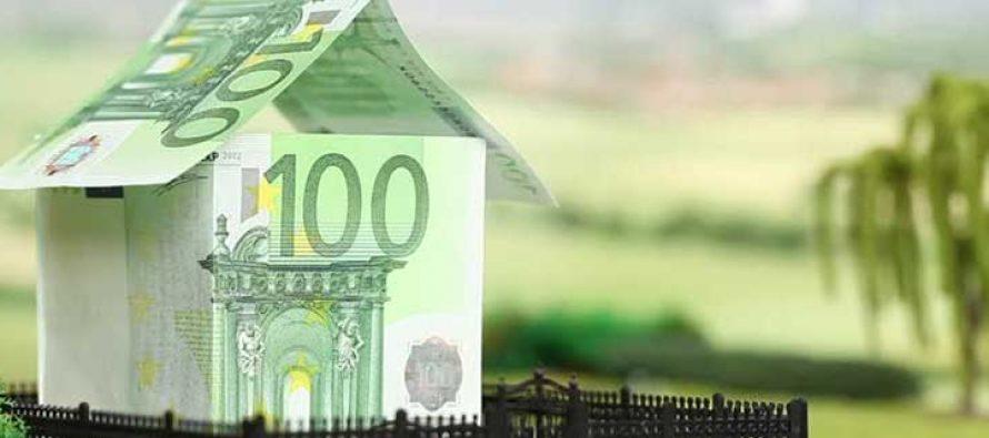 Anche gli agricoltori dal 2020 possono usufruire del credito d'imposta