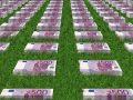 Pac 2020-2021: riduzione dei pagamenti diretti, salvi aiuti accoppiati e riserva nazionale