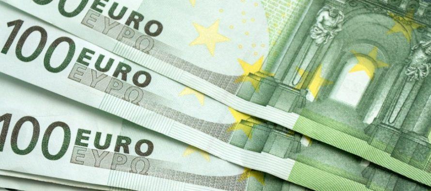 Nuova Pac 2022, come cambierà il valore dei titoli