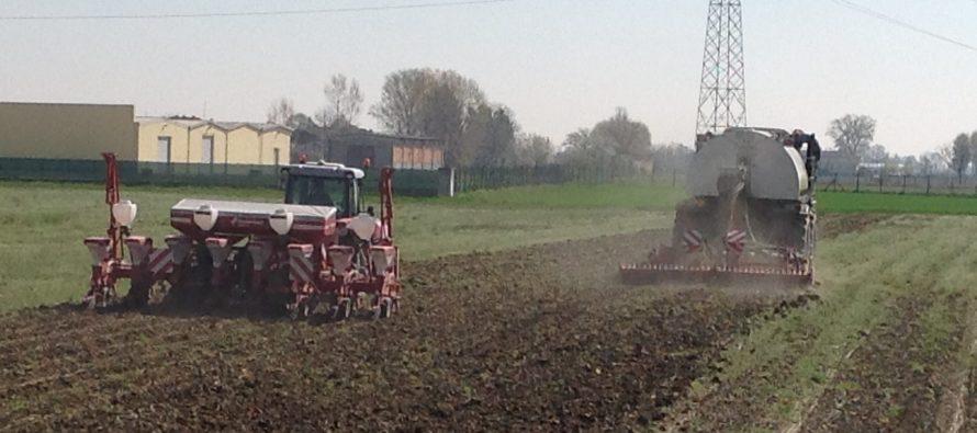 Agricoltura, digestato equiparato al concime chimico (con alcune condizioni)