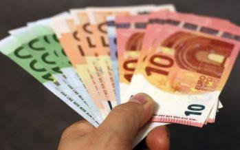 Covid, stanziato aiuto di 7000 euro per ogni agricoltore (ma arriverà solo nel 2021)