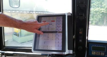 Il digitale 4.0 fa decollare le imprese agricole, ma occorre investire in formazione