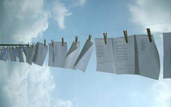 Centenario Confagricoltura: dai politici solo parole e nessun piano concreto