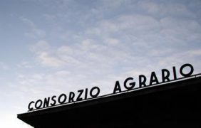 Dalle ceneri di Federconsorzi nasce Consorzi Agrari d'Italia (Cai)