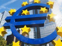 17 miliardi di euro dall'Europa per l'agricoltura, ma il Mipaaf ha solo idee generiche su come usarli