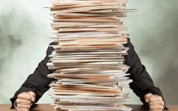 Sian, pasticcio Agea: abilitati ad accedere al fascicolo aziendale solo i dipendenti Caa