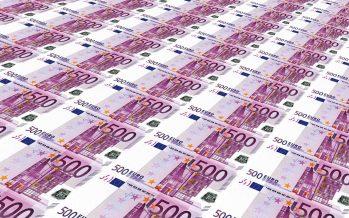 2,4 miliardi di euro per gli agricoltori italiani con i Psr 2021 e 2022