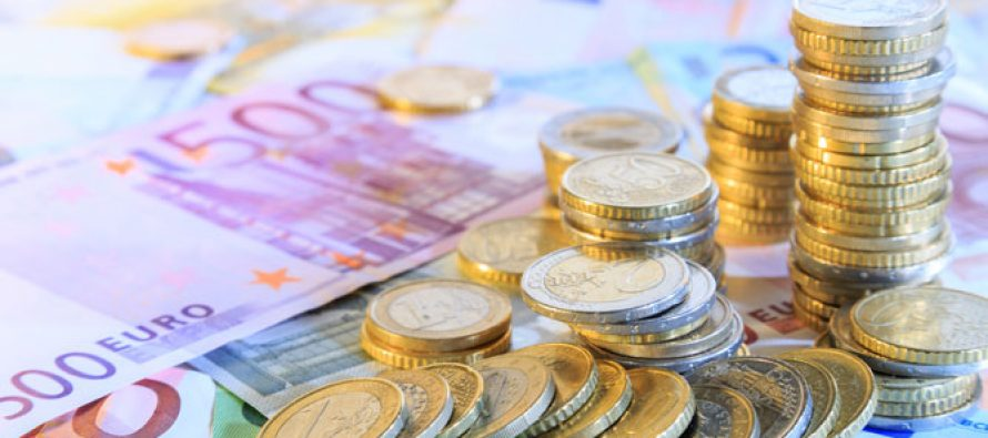 Nuova Pac 2023: tutti i pagamenti, la condizionalità e gli eco-schemi