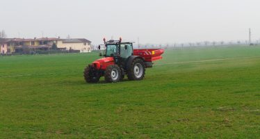 Quando i dati creano valore aggiunto, il digitale conquista l'agricoltura