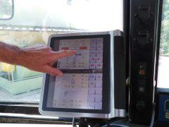 Un ingegnere per l'agroalimentare: il nuovo corso di laurea