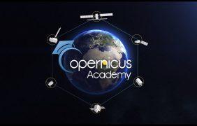 Agricoltura, un corso gratuito online per imparare la tecnologia satellitare