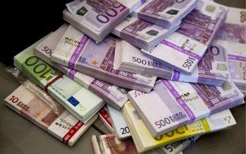 Nuova Pac, pagamento base a 225 euro/ettaro