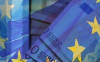 Pac 2023-2027, c'è l'accordo: lavoro nero nel mirino dell'Ue