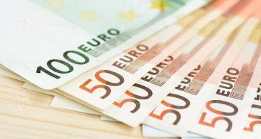 Pac, i premi 2020 dei pagamenti accoppiati