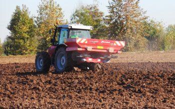 Agricoltura e credito d'imposta: date e modalità per ottenere gli aiuti