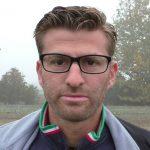 Bruno Agazzani